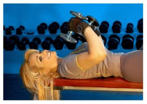 workout for post pregnancy